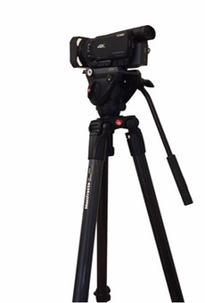 Sony Manfrotto2